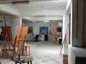 atelier-daniela-reis