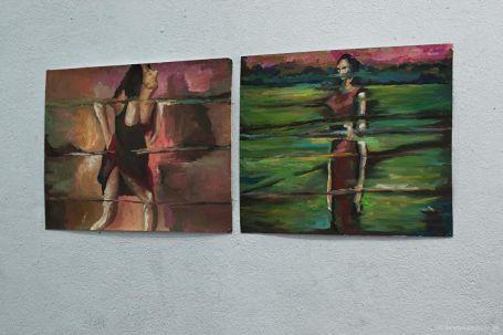 Bruno Martins | http://www.brunomartins.pt